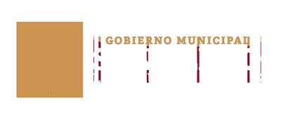 Gobierno Municipal San Pedro Lagunillas